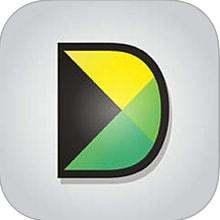 aplikacje do edycji zdjec w telefonie diptic