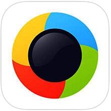 aplikacje do edycji zdjec w telefonie moldiv