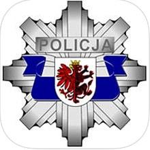 pierwsza-pomoc-aplikacja
