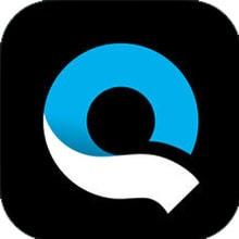 aplikacje do edycji zdjec w telefonie quik