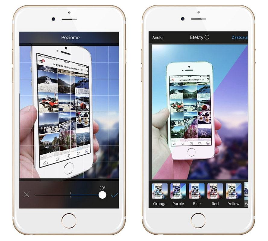 aplikacje-do-obrobki-zdjec-wideo-aviary