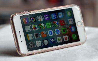 iPHONE 7 PLUS TEST TELEFONU APPLE – RECENZJA KOBIECYM OKIEM