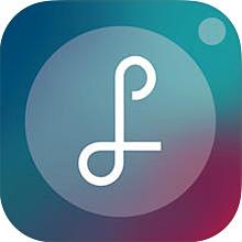 Aplikacja Lumiere