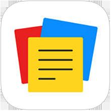Aplikacja Notebook