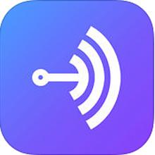 Aplikacja Anchor