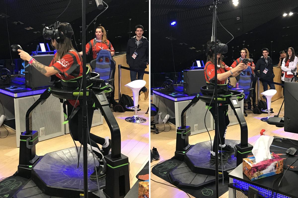 wirtualna-rzeczywistość-intel