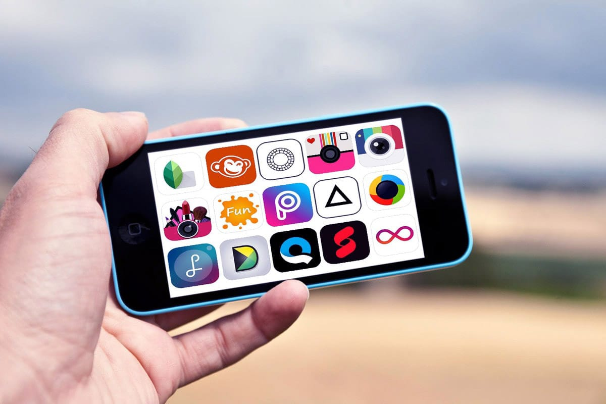 aplikacje-do-obrobki-zdjec-min