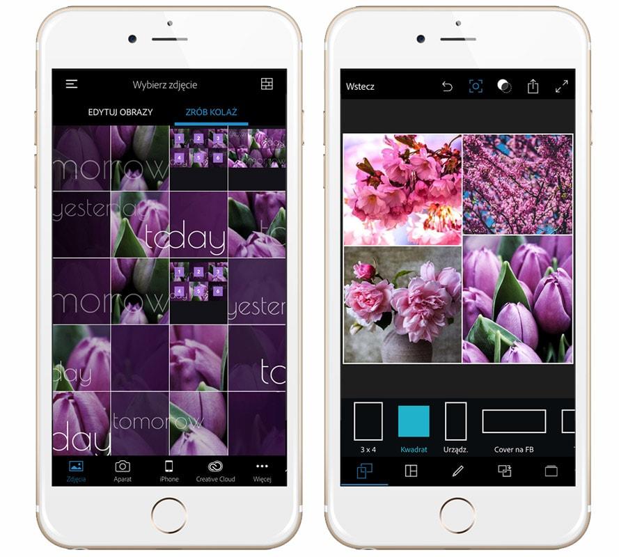 aplikacje-do-obrobki-zdjec-photoshop-express