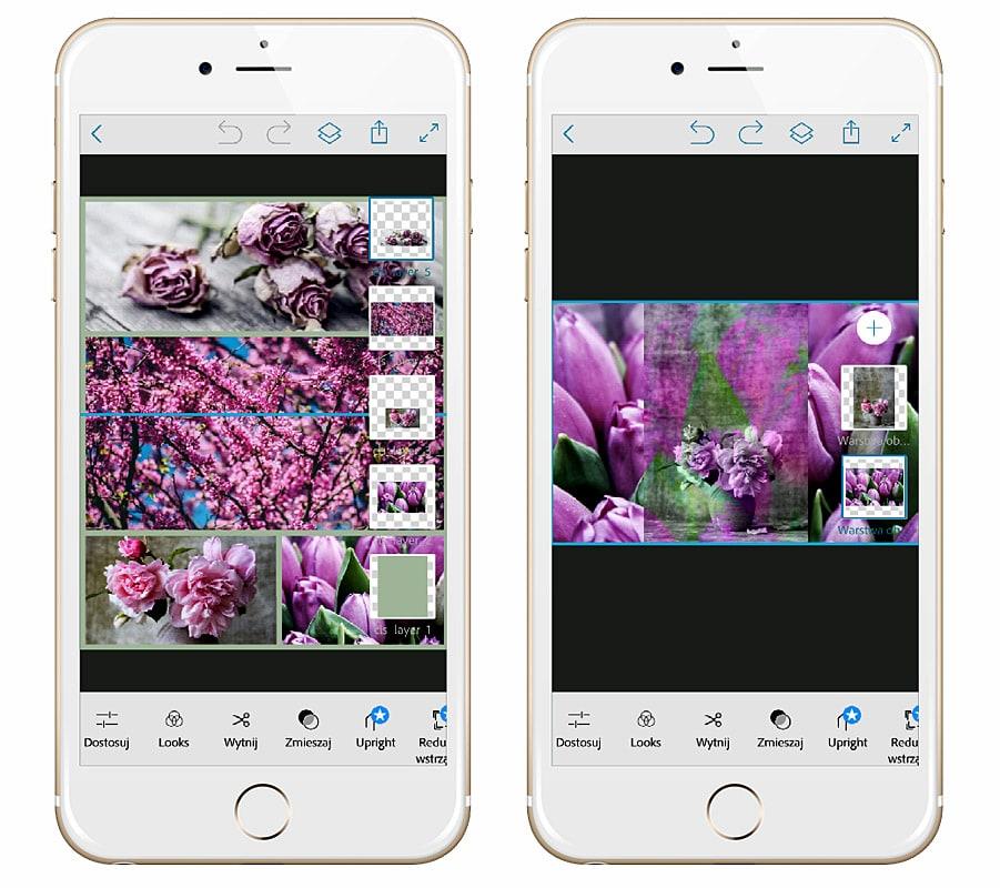 aplikacje-do-obrobki-zdjec-photoshop-mix