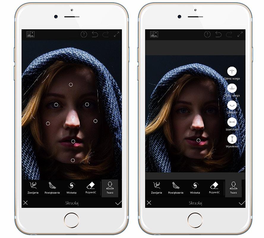 aplikacje-do-obrobki-zdjec-photoshop-fix