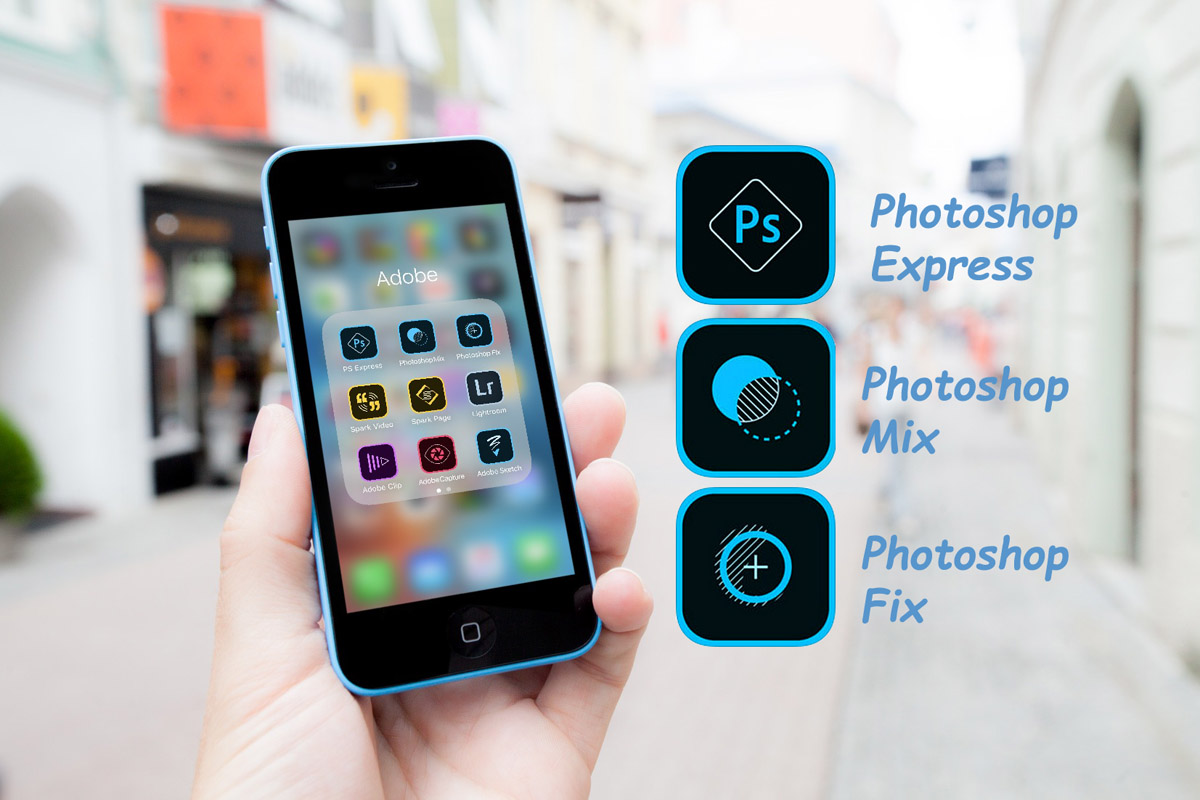 aplikacje-do-obrobki-zdjec-gl