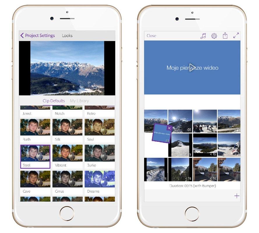 aplikacje-do-obrobki-zdjec-wideo-adobe-premiere-clip