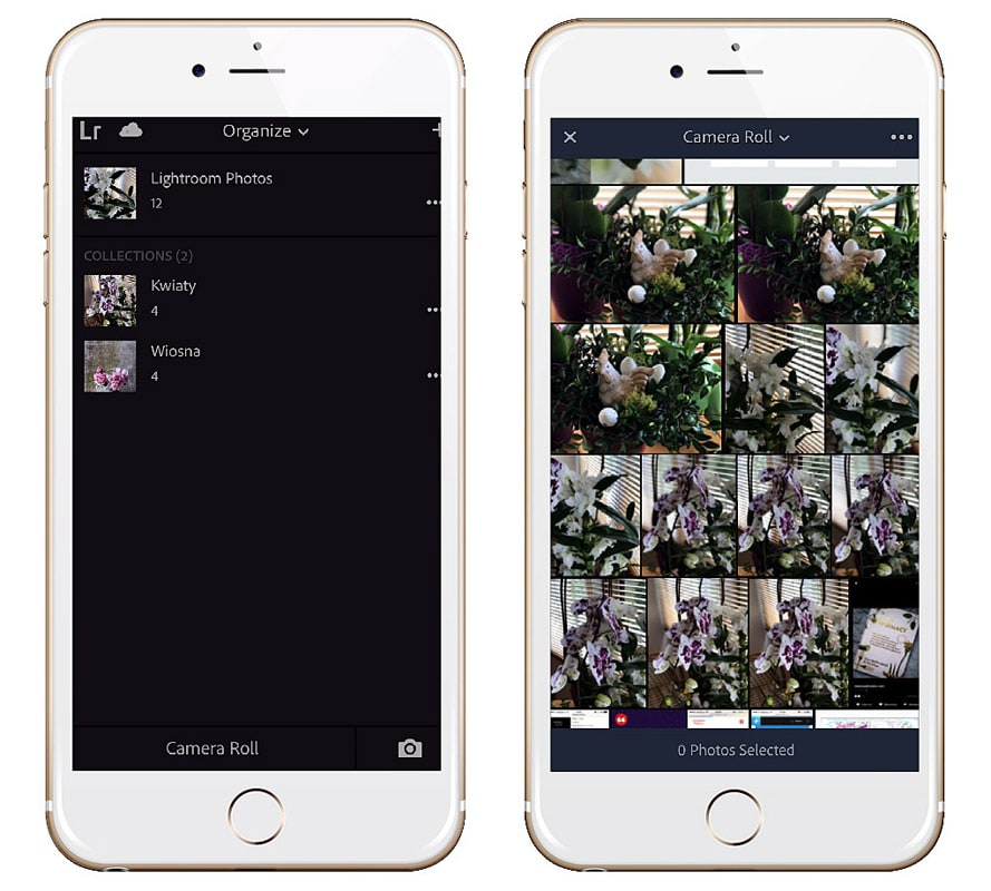 aplikacje-do-obrobki-zdjec-wideo-lightroom