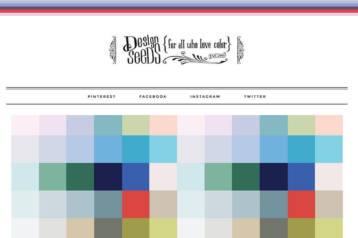 kolory-marki-design-seeds-min