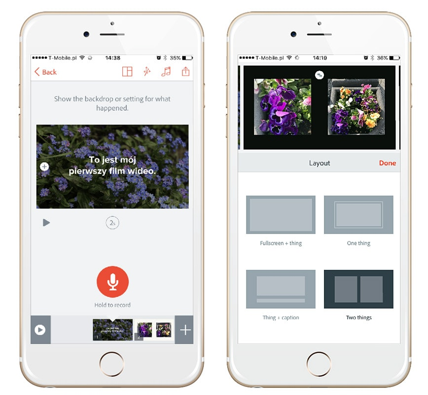 adobe-spark-video-social-media-tools