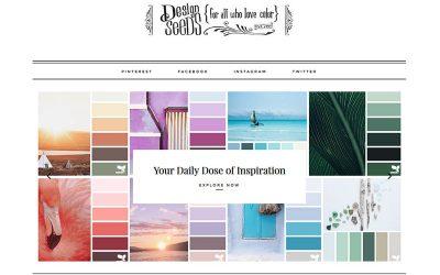 Jak określić kolory swojej marki?