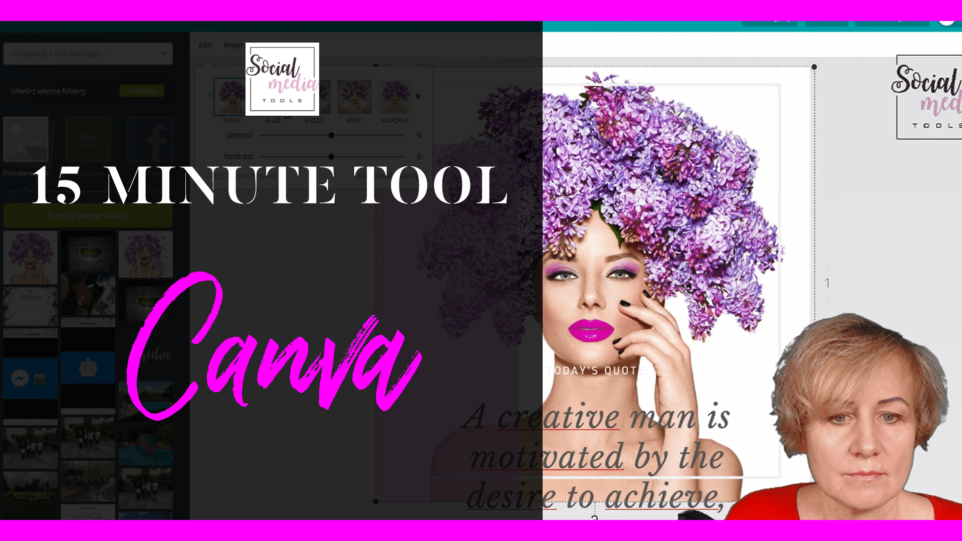 canva program