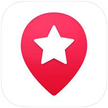 Aplikacja Local