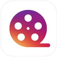 Aplikacja Cutstory