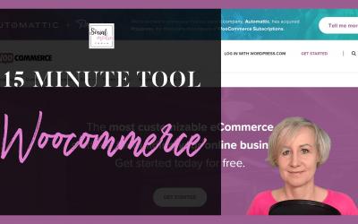 Woocommerce – jak za darmo założyć sklep na WordPress