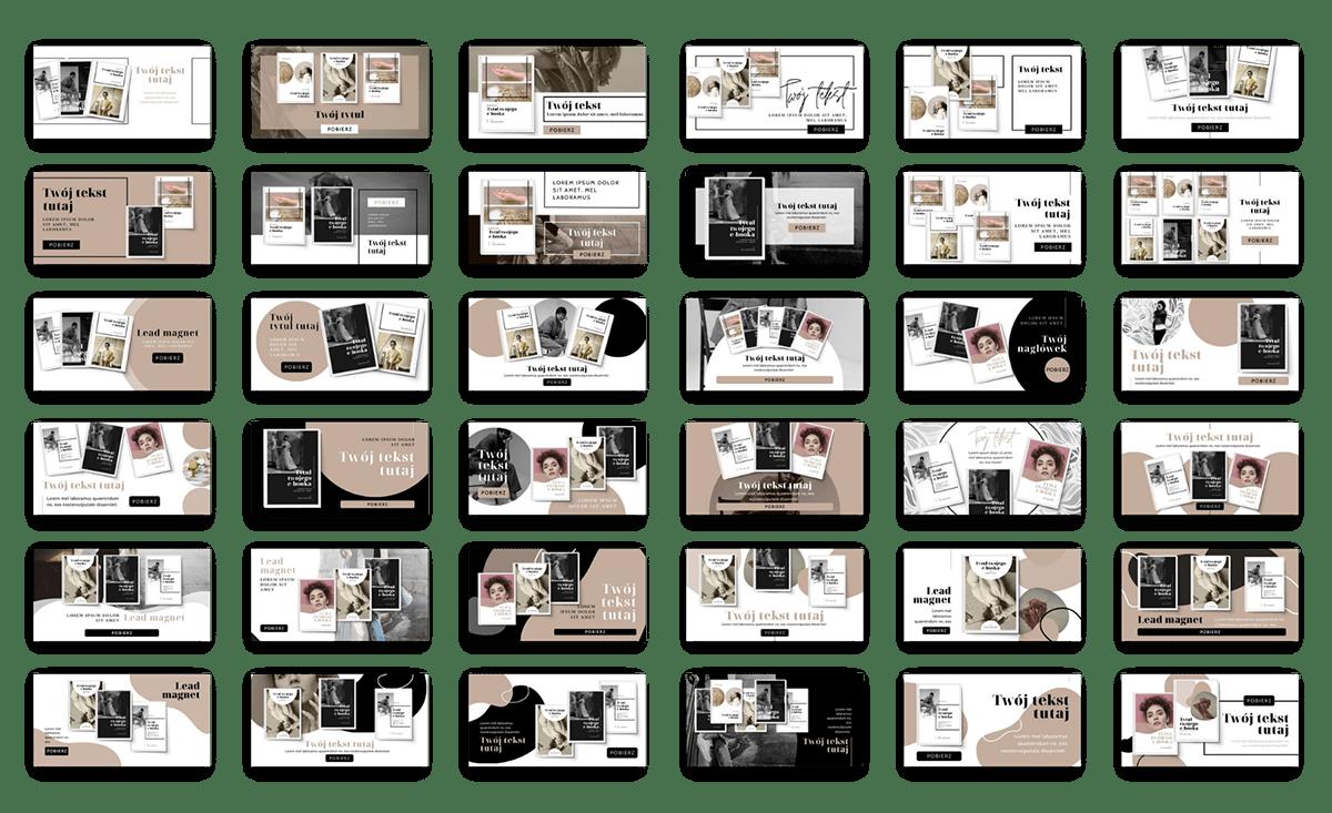 grafiki ebook